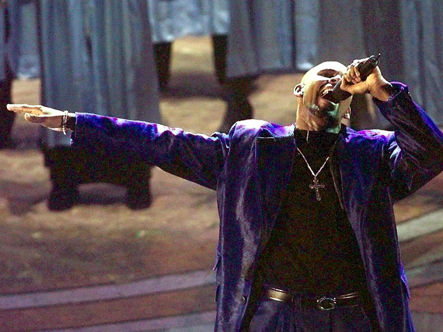 The Allegations Against R  Kelly: An Abridged History | NCPR