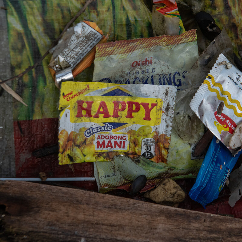 What Makes Plastic Recyclable?' And Other Questions About Plastic