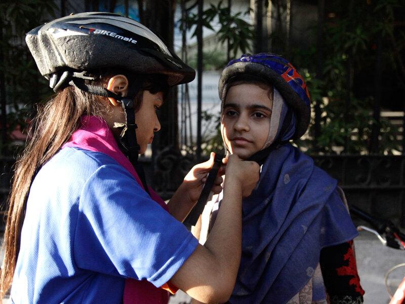 How to find girlfriend in karachi