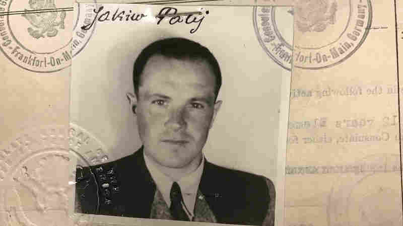 Last Known WWII Nazi Living In U.S., Deported To Germany Last Year, Is Dead at 95