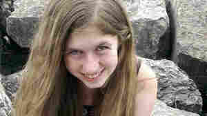 Wis. Girl Missing For 3 Months Escapes— And Helps Deputies Catch Alleged Captor