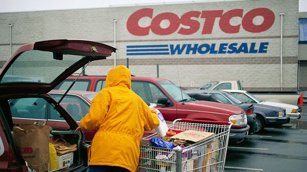 Costco Wholesale requires its food suppliers to undergo annual inspections and requires some produce suppliers to hold shipments until tests come back negative for disease-causing bacteria.