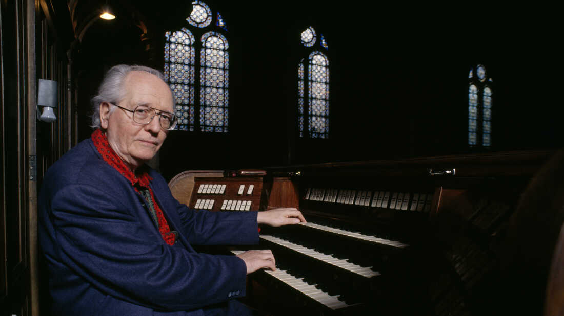Finding God, Love And The Meaning Of Life In Messiaen's 'Turangalîla-Symphonie'