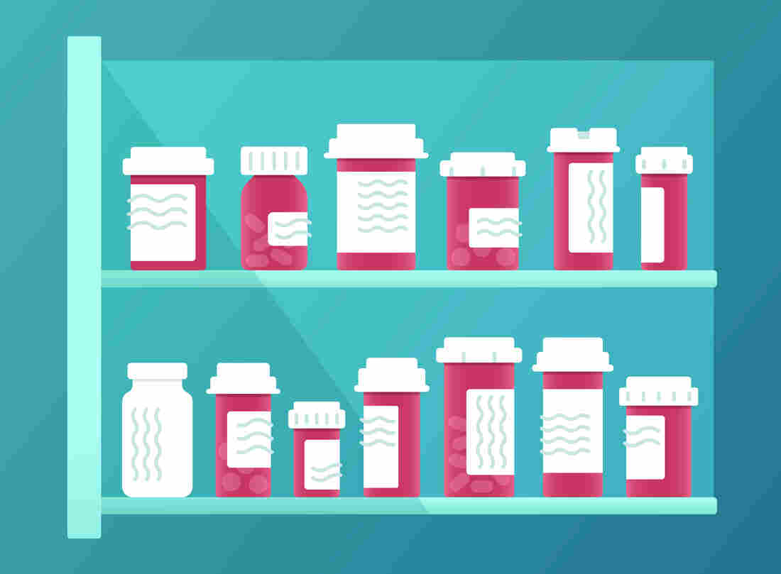 Antibiotics might be appealing as a remedy, but often aren't the answer.