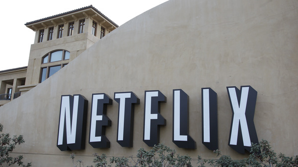 Netflix has increased its prices by 13 to 18 percent. The company