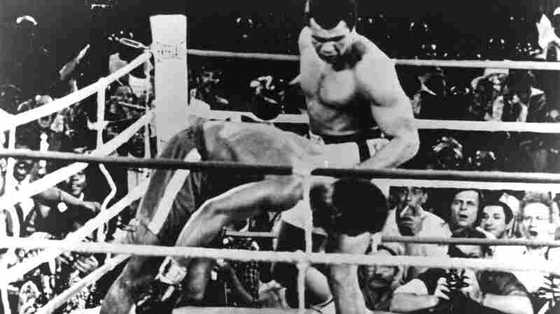 Louisville Renames Airport After Late Heavyweight Champion Muhammad Ali