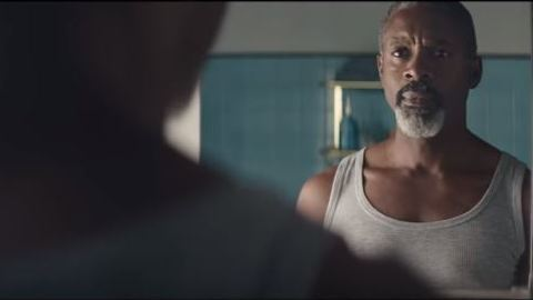 """The ad released by Gillette, titled """"We Believe: The Best Men Can Be."""""""