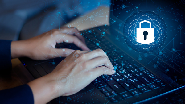 The longer the federal shutdown lasts, the more likely security breaches of government websites become, cyber specialists say. And it could lead to security problems long after the government reopens.