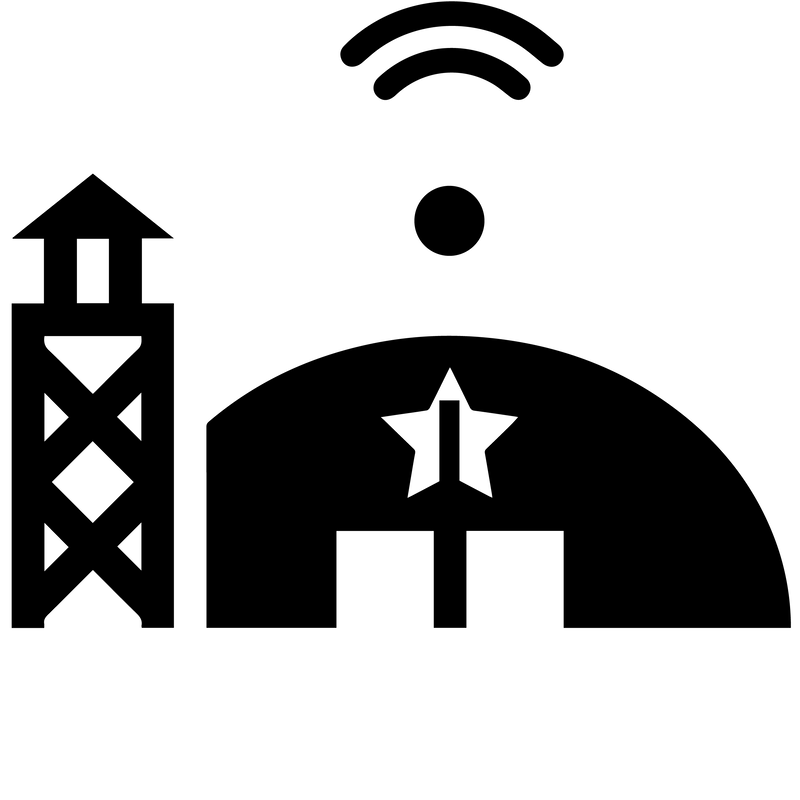 armfornet
