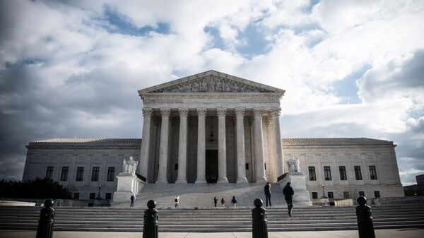 Trump Administration To Ask Supreme Court To Decide Citizenship Question s Fate