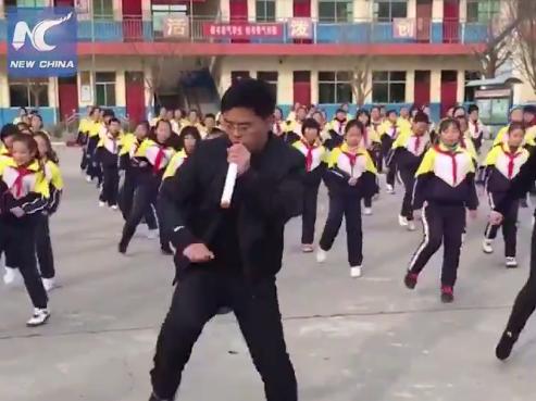 youtube exercise dance videos
