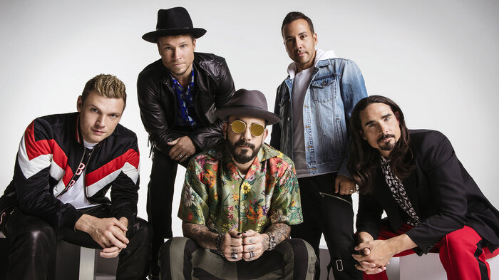 https://www.npr.org/2019/01/23/687697791/backstreet-boys-on-fatherhood-addiction-and-new-grammy-nominated-music