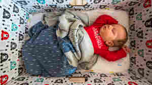 Why Finland's Beloved Baby Box Got A Harsh Review