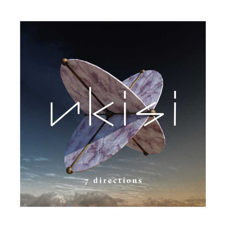 NKISI, 7 Directions