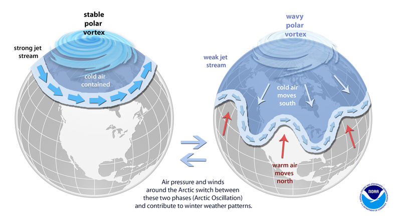 [Image: noaa-graphic_custom-bee49fec78c754752119...00-c85.png]