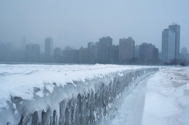 b11bb9d639823 Polar Vortex Causes Midwest States Of Emergency As Cold Pushes ...