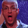 When The Principal Cancels School ... With A Song-And-Dance Number
