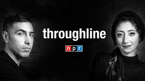 Introducing Throughline
