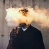Survey Finds Higher Risk Of Stroke Among E-Cigarette Users