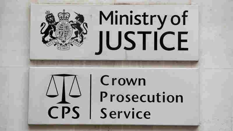 In UK First, Court Convicts Mother Of Female Genital Mutilation