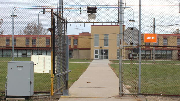 Bland's death cited to boost mental health services in jails