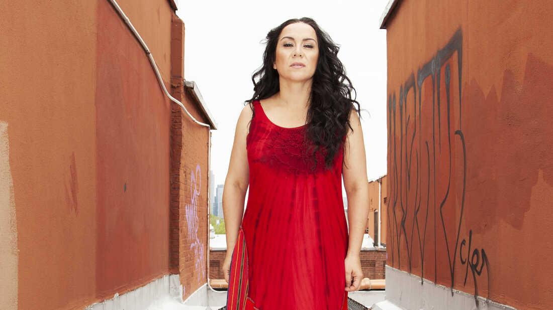 Fuerza Y 'Debilidad': Our Favorite Latin Songs This Week