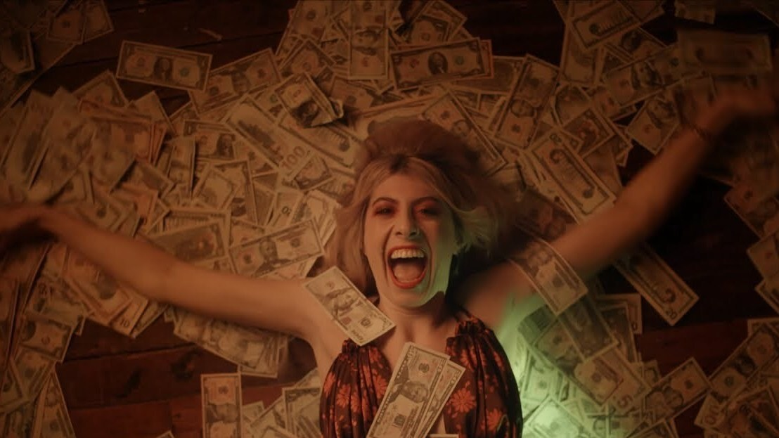Image result for charly bliss young enough
