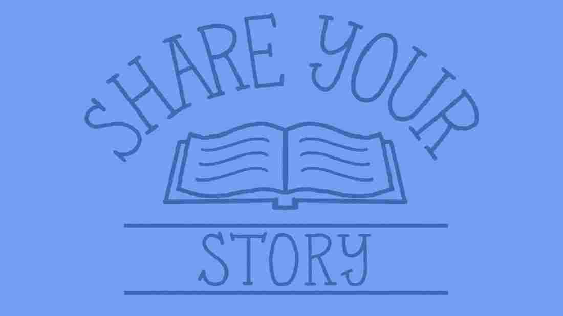 Are you a person of color who heard, saw or encountered incidents like this while you were in school, either recently or in the past? We'd like to hear your story.