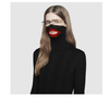 Gucci Apologizes And Removes Sweater Following 'Blackface' Backlash