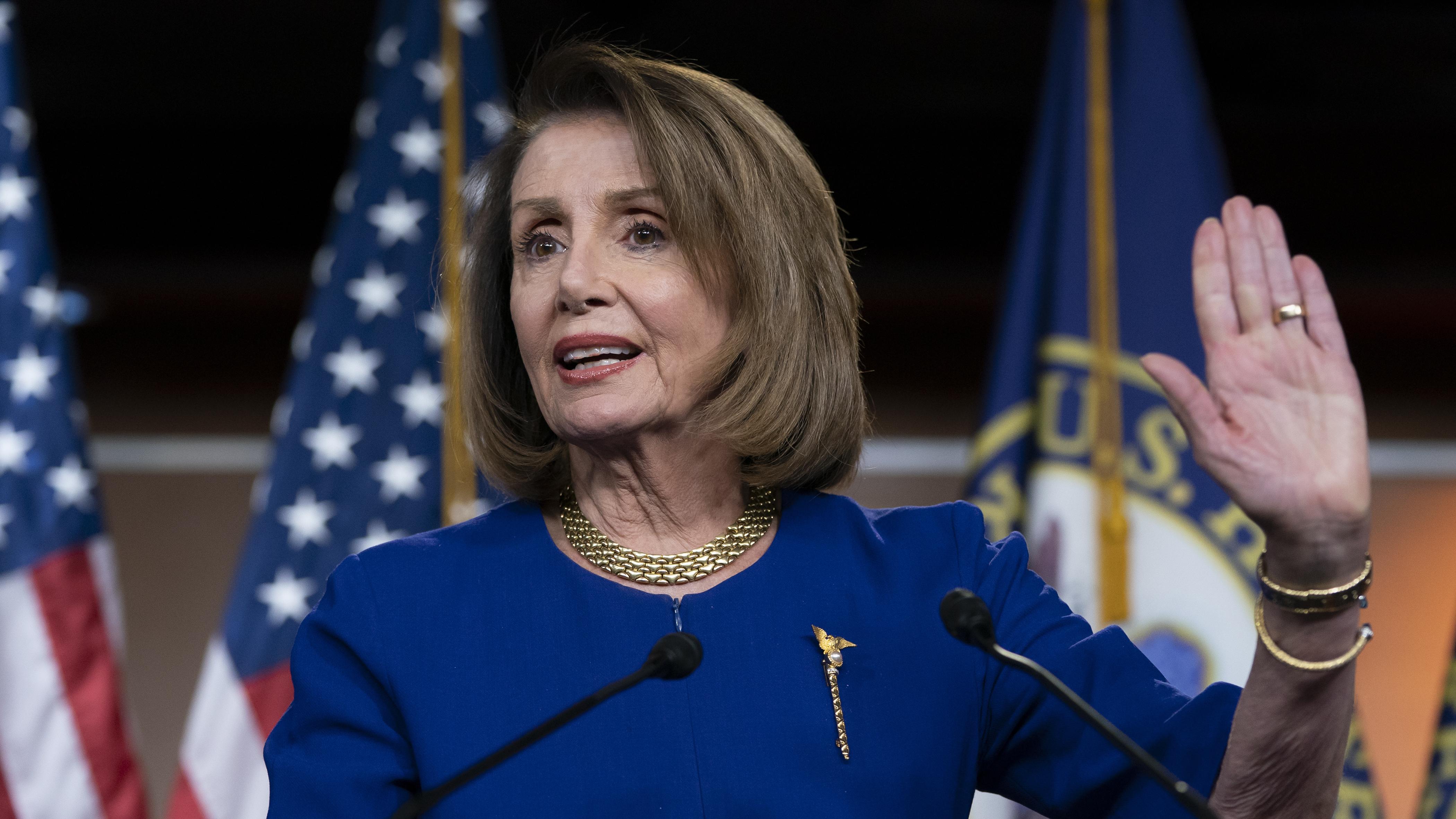 Politics: America cover image