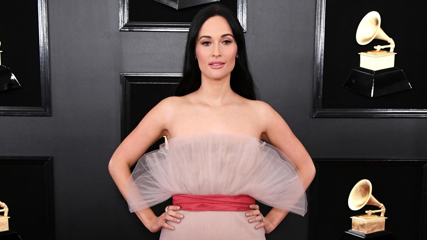 Live Blog: The 2019 Grammy Awards : NPR