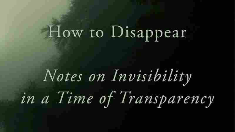 'How To Disappear' Condemns Online Visibility Without Truly Exploring It