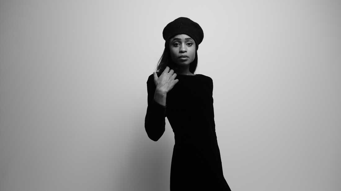 Adia Victoria Sings The Devil Blues On The Arresting 'Silences'