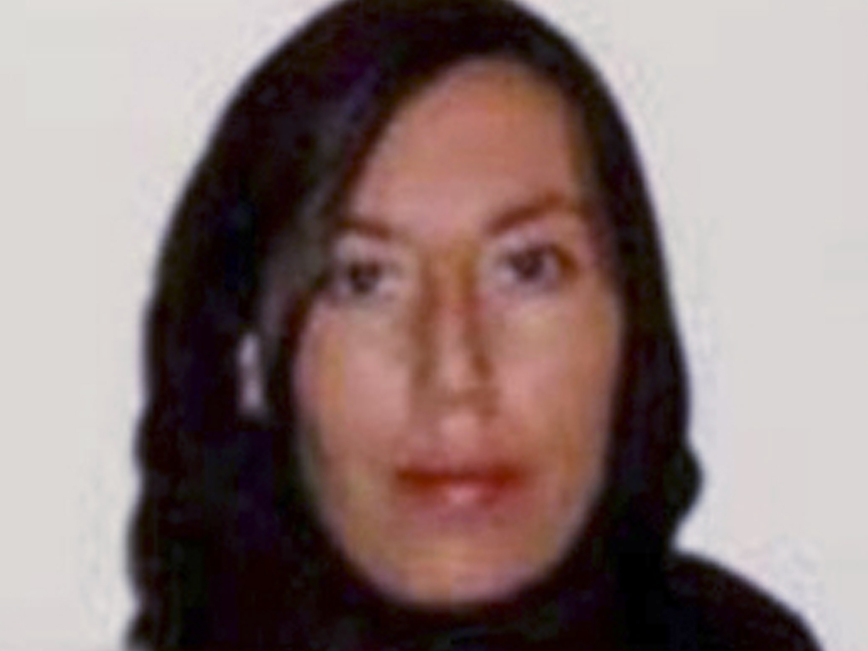 Ex-Air Force Counterintelligence Agent Charged With Giving Secrets To Iran