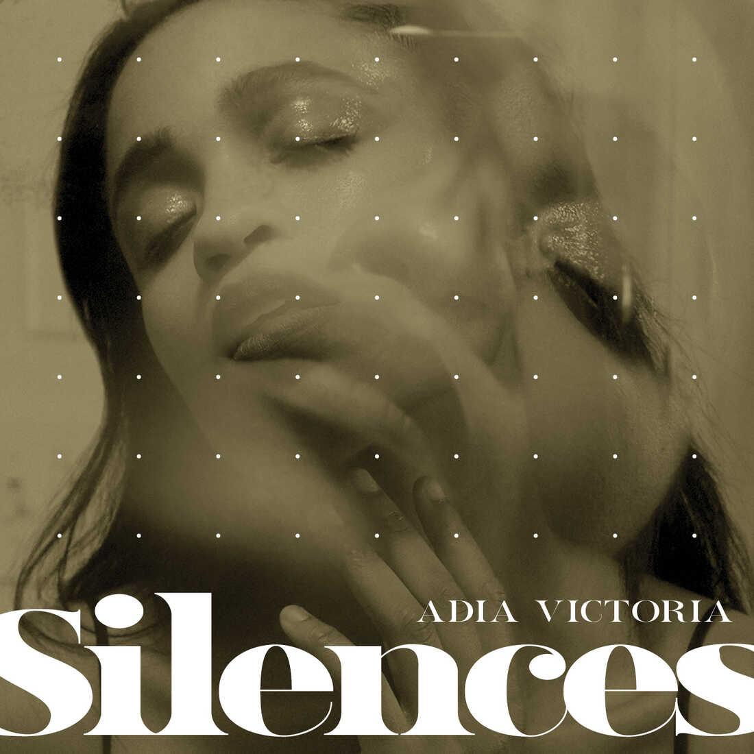 Adia Victoria, Silences