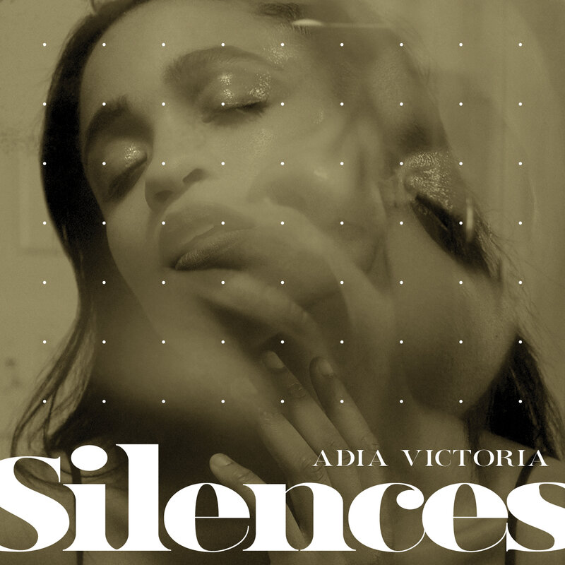 Adia Victoria Captures The Spirits Of The Blues In A Simple