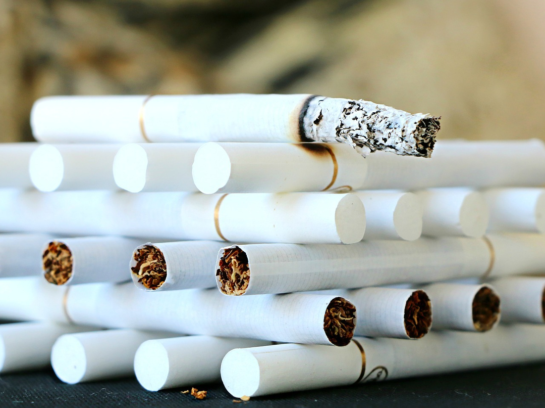 The South Carolina House has given key approval to a bill that would keep local governments from passing any additional regulations on cigarettes or electronic cigarettes.