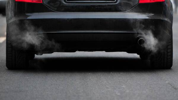 Most American cars run on gasoline. But analysts say that