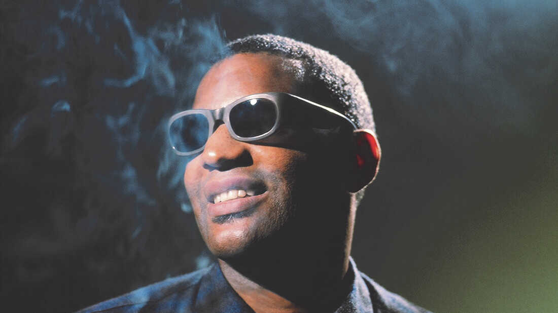 On 'Modern Sounds In Country And Western Music Vol. 1 & 2', Ray Charles Broke Ground