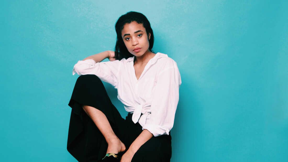 Adia Victoria Captures The Spirits Of The Blues In A Simple Phrase: Black Genius