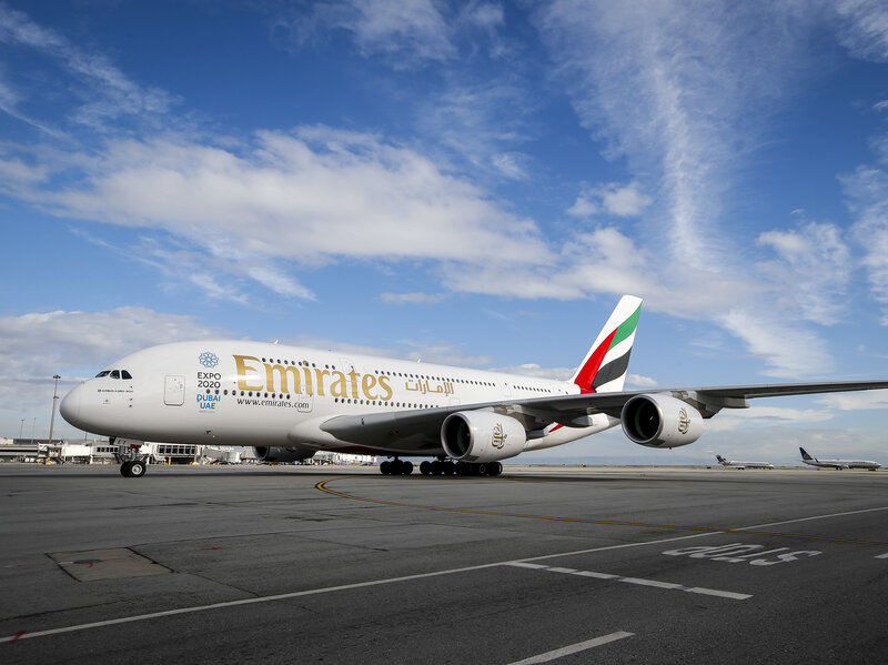 Airbus To Stop Production Of A380 Superjumbo Jet Npr