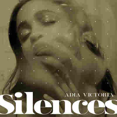 First Listen: Adia Victoria, 'Silences'