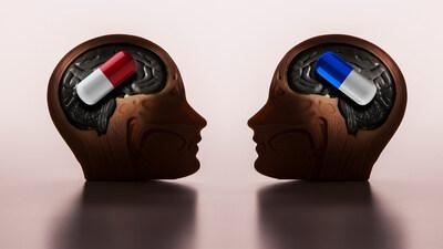building a better brain barondes samuel