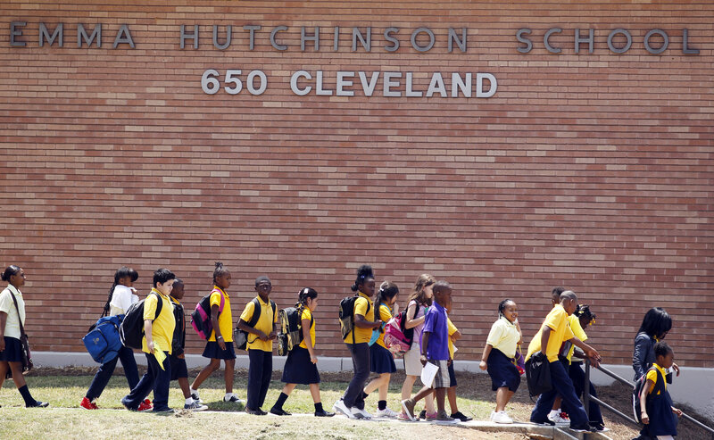 Cheating Case In Atlanta : Of ex educators in atlanta test cheating case receive jail