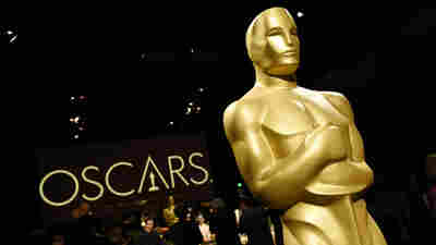 Academy Awards Live Broadcast To Include 4 Cinematography Categories After All