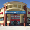 CVS Looks To Make Its Drugstores A Destination For Health Care