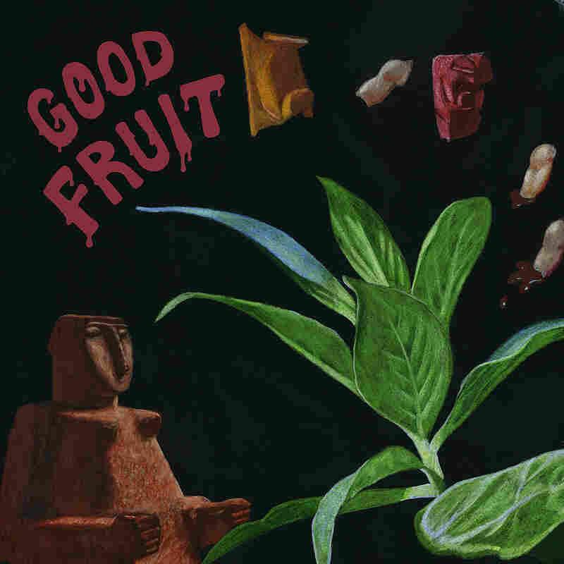 TEEN, Good Fruit