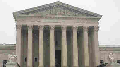 Supreme Court Limits Civil Asset Forfeiture, Rules Excessive Fines Apply To States