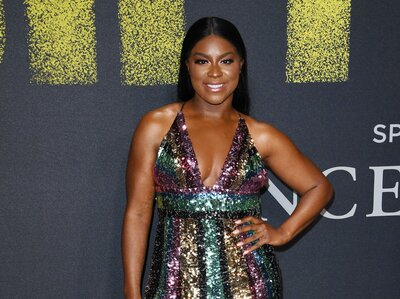 The Women Behind The Songs: Ester Dean