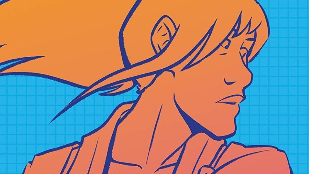 Chronin's Elegant, Minimalist Samurai Adventure Is – Literally – Timeless